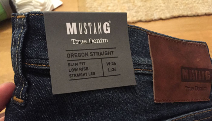 mustang-jeans-03